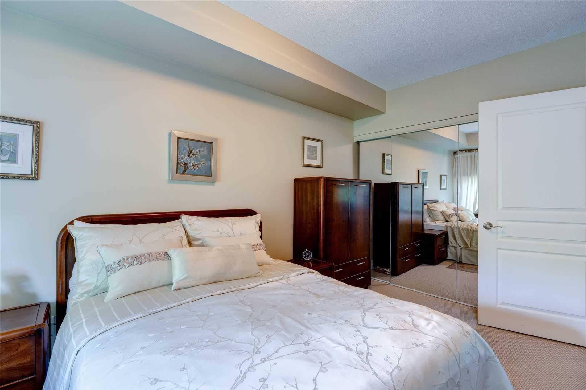 Condo Apt For Sale - 5 Rooms - 1 Bedroom - 1 Bathroom ...