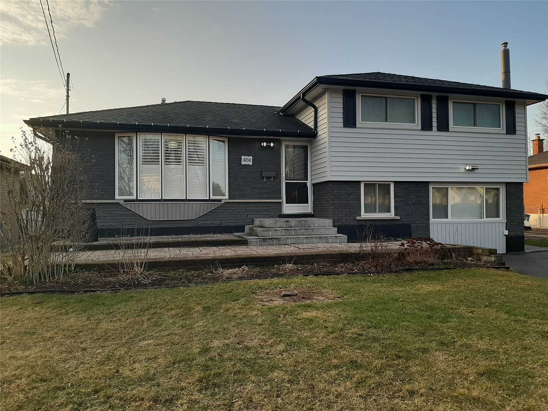 404 Enfield Rd, Burlington, L7T2X6, 3 Bedrooms Bedrooms, ,2 BathroomsBathrooms,Detached,For Sale,Enfield,W4730061