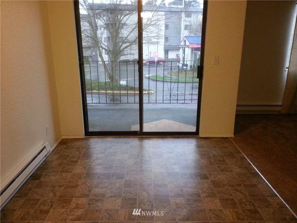 11722 Pinehurst Way, Seattle, Washington 98125, ,Residential Income,For Sale,Pinehurst,NWM1771212