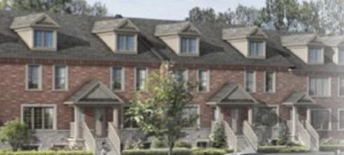 244 Penetanguishene Rd, Barrie, Ontario L4M 7C2, 4 Bedrooms Bedrooms, ,4 BathroomsBathrooms,Condo Townhouse,For Sale,Penetanguishene,S5167510