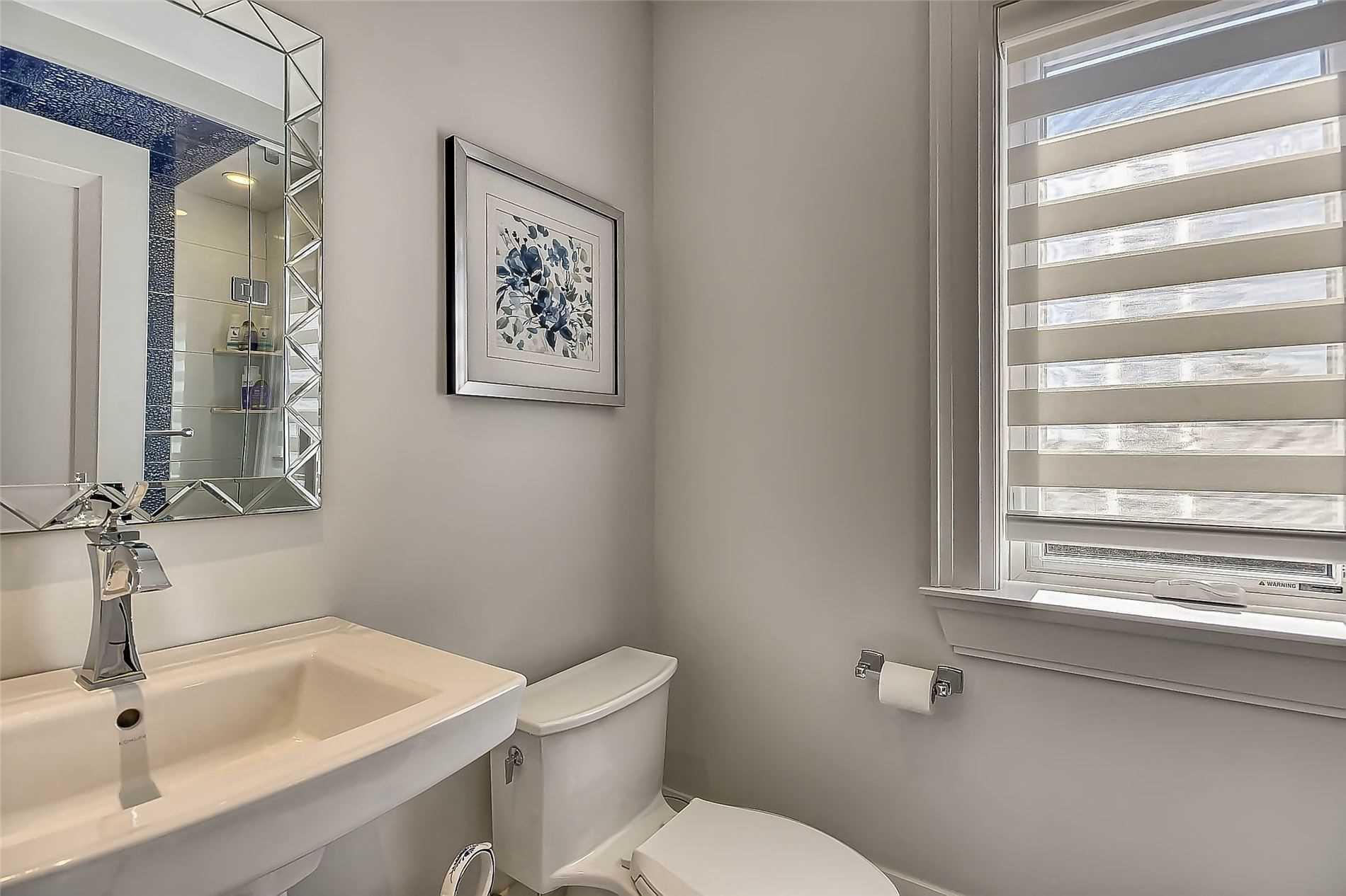 1987 10th Sdrd, Bradford West Gwillimbury, Ontario L3Z0Y3, 3 Bedrooms Bedrooms, 11 Rooms Rooms,4 BathroomsBathrooms,Detached,For Sale,10th,N5163288
