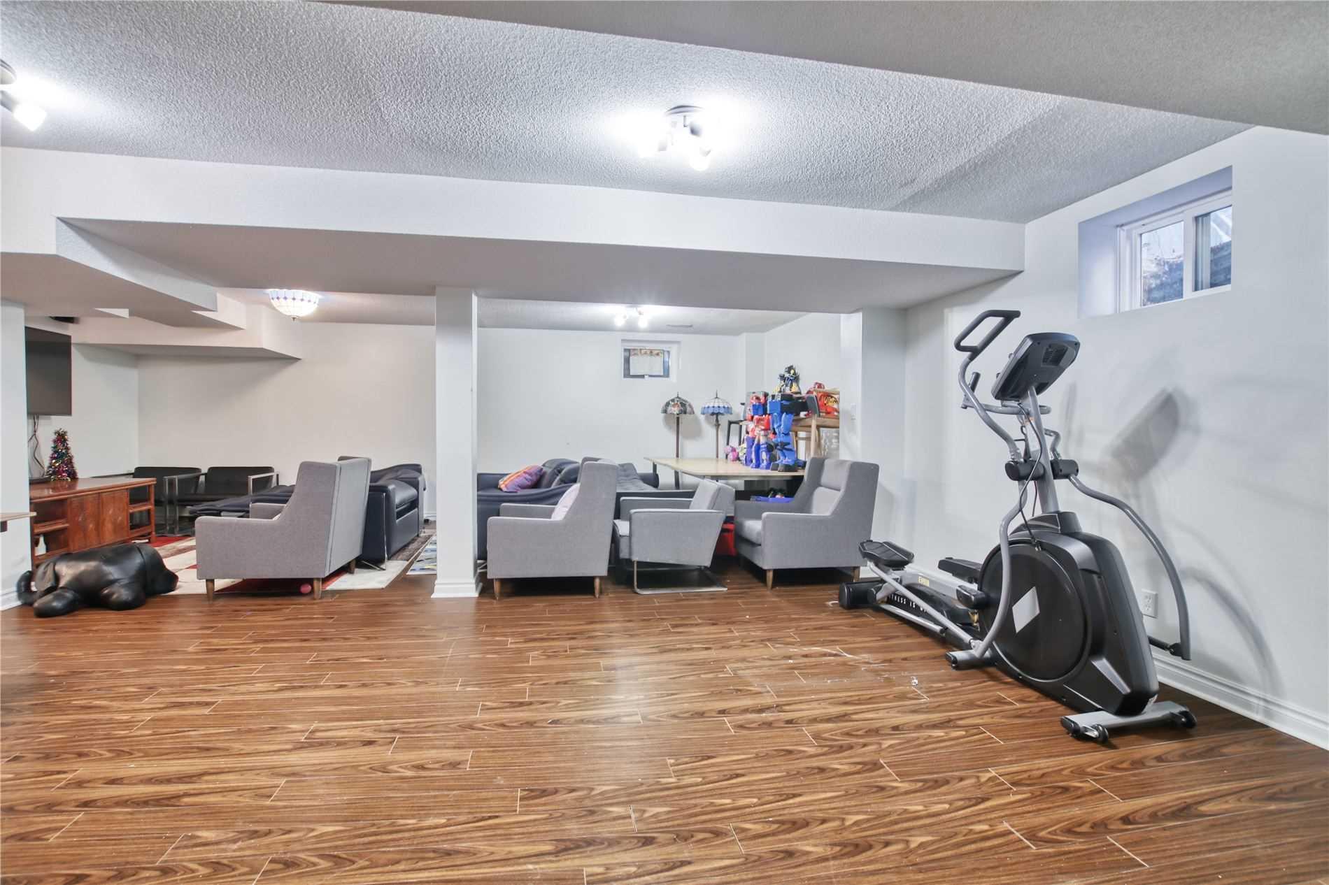 4 Millstone Crt, Markham, Ontario L3R7M1, 4 Bedrooms Bedrooms, 8 Rooms Rooms,4 BathroomsBathrooms,Detached,For Sale,Millstone,N5168873