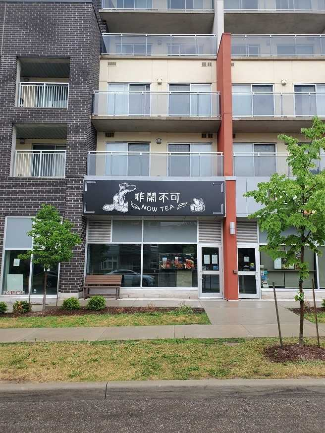 280 Lester St, Waterloo, Ontario N2L3W5, ,Commercial/Retail,For Sale,Lester,X4843660