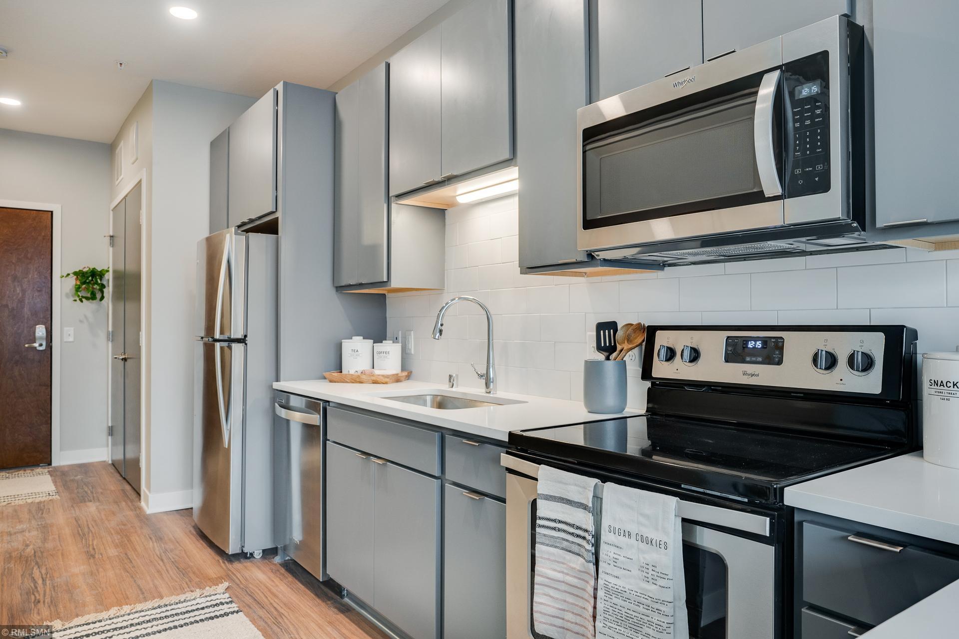 1410 Nicollet Avenue, Minneapolis, Minnesota 55403, ,1 BathroomBathrooms,Residential Lease,For Sale,Nicollet,NST5674109