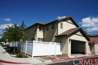 2304 Nightshade Lane, Santa Maria, CA 93455, 4 Bedrooms Bedrooms, ,3 BathroomsBathrooms,Residential,For Sale,Nightshade,PI165508