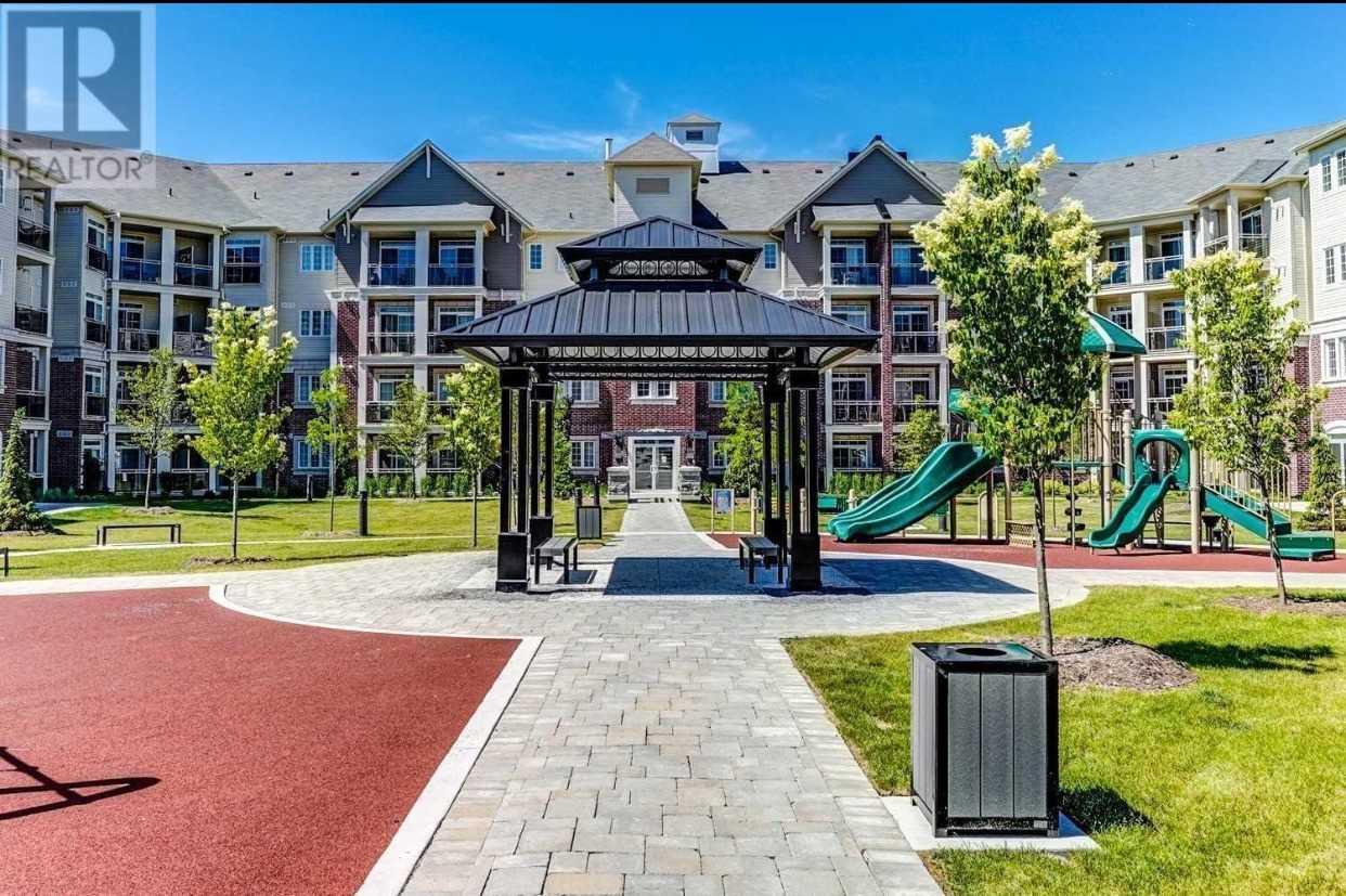 84 Aspen Springs Dr, Clarington, Ontario L1C0A1, 2 Bedrooms Bedrooms, ,2 BathroomsBathrooms,Condo Apt,For Lease,Aspen Springs,E5272600