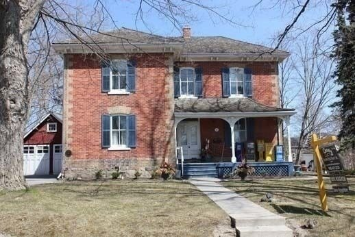 141 Main Unionville St, Markham, Ontario L3R2G7, 4 Bedrooms Bedrooms, ,2 BathroomsBathrooms,Other,For Sale,Main Unionville,N4669432