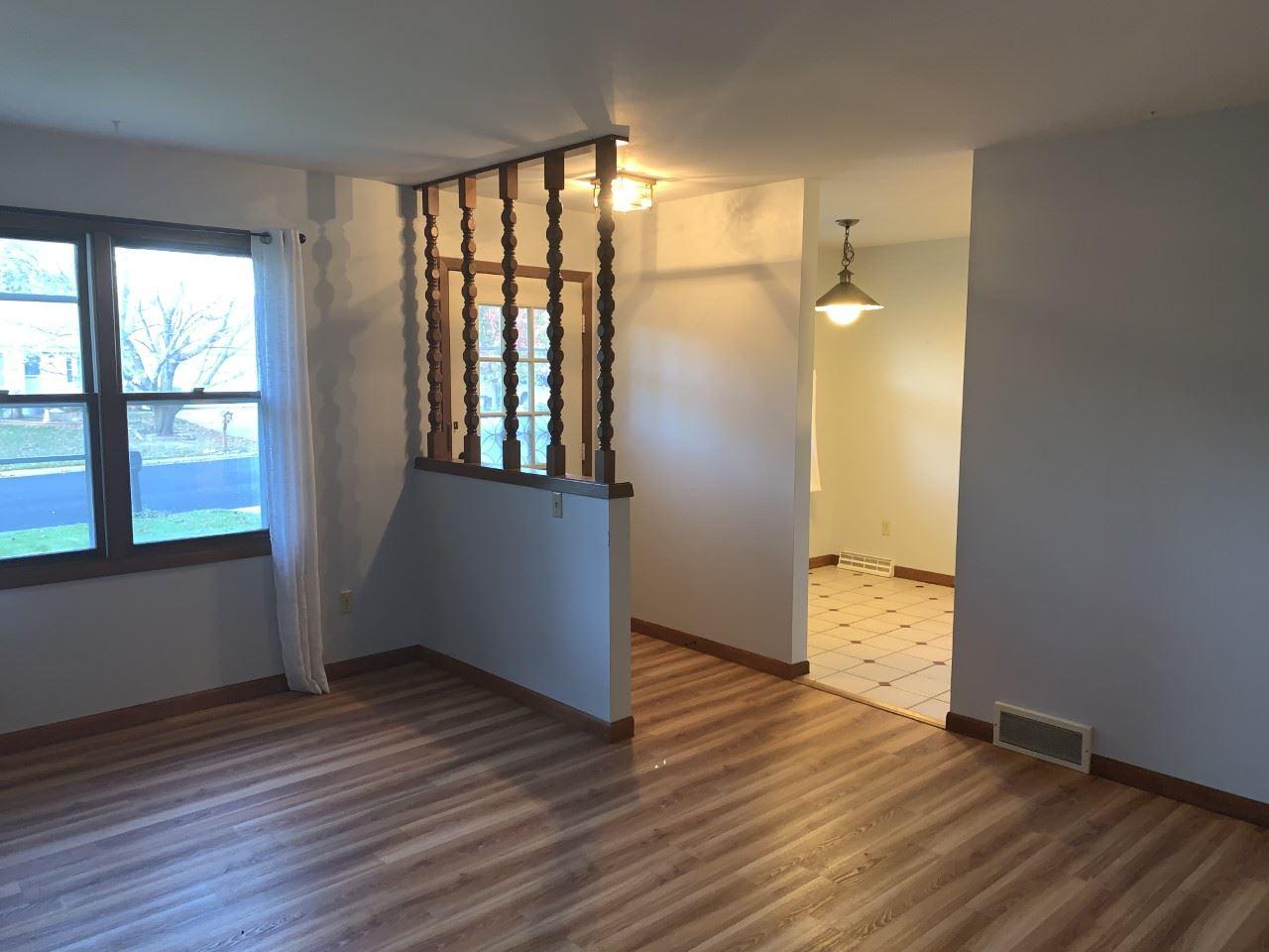 5709 Sauk Ln, Mcfarland, Wisconsin 53558-0110, 2 Bedrooms Bedrooms, ,Rental,For Rent,Sauk Ln,1898955