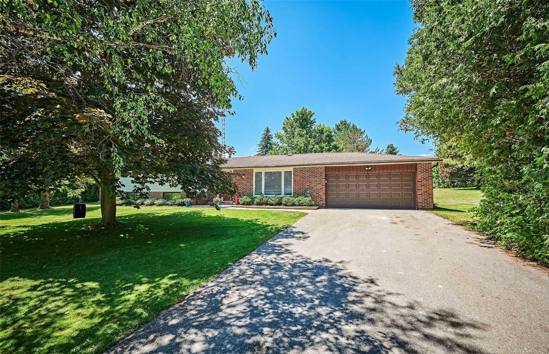 12 Robinglade Ave, Kawartha Lakes, Ontario L0C 1G0, 3 Bedrooms Bedrooms, ,2 BathroomsBathrooms,Detached,For Sale,Robinglade,X5272300