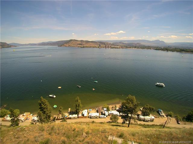 lot 6 Old Ferry Wharf Road, West Kelowna, British Columbia V4T1X4, ,For Sale,Old Ferry Wharf,10167691