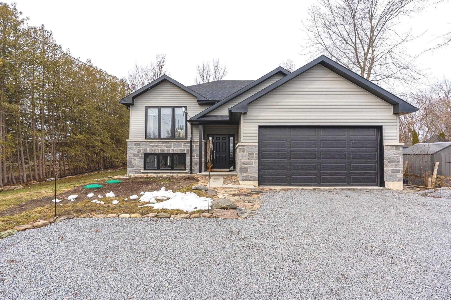 24 Davidge Dr, Scugog, Ontario L9L1B6, 3 Bedrooms Bedrooms, ,1 BathroomBathrooms,Detached,For Sale,Davidge,E5158718