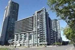209 Fort York Blvd, Toronto, Ontario M5V4A1, 1 Room Rooms,1 BathroomBathrooms,Condo Apt,For Sale,Fort York,C4950028