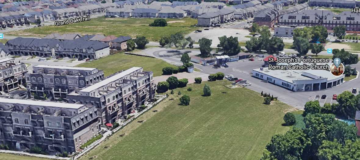 2441 Greenwich Dr, Oakville, L6M0S4, 2 Bedrooms Bedrooms, ,2 BathroomsBathrooms,Condo Townhouse,For Lease,Greenwich,W4812498