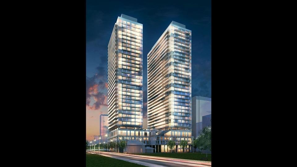 99 Broadway Ave, Toronto, Ontario M4P 1V2, 3 Rooms Rooms,1 BathroomBathrooms,Condo Apt,For Sale,Broadway,C4765965