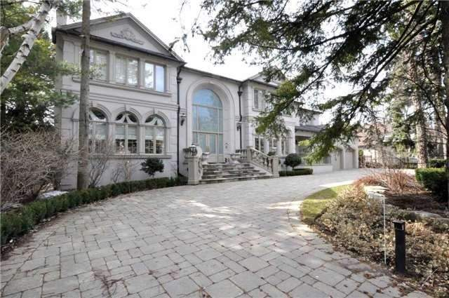 22 Limcombe Dr, Markham, Ontario L3T2V5, 5 Bedrooms Bedrooms, 11 Rooms Rooms,10 BathroomsBathrooms,Detached,For Sale,Limcombe,N4848056