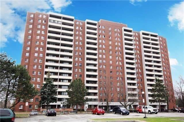 1250 Bridletowne Circ, Toronto, Ontario M1W2V1, 3 Bedrooms Bedrooms, 6 Rooms Rooms,2 BathroomsBathrooms,Condo Apt,For Sale,Bridletowne,E4925623