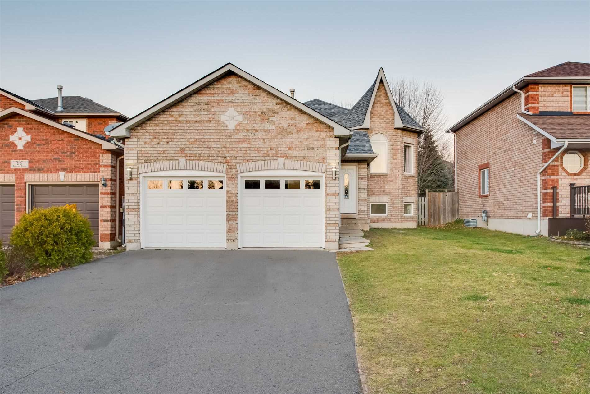 23 Dykstra Dr, Barrie, Ontario L4N0E2, 2 Bedrooms Bedrooms, ,3 BathroomsBathrooms,Detached,For Sale,Dykstra,S4983807
