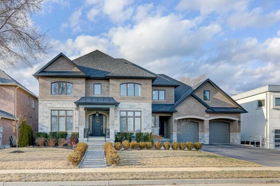 49 Orlon Cres, Richmond Hill, Ontario L4C6S3, 5 Bedrooms Bedrooms, 11 Rooms Rooms,6 BathroomsBathrooms,Detached,For Sale,Orlon,N5149387