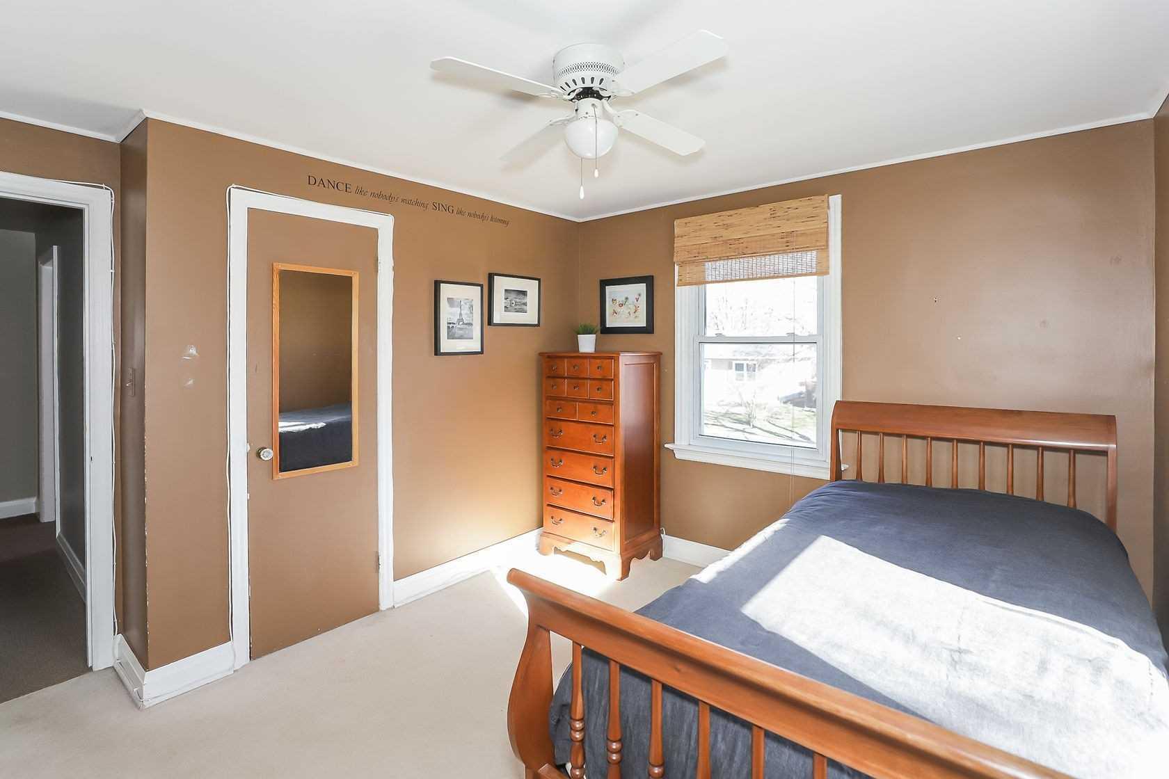 133 Norway Ave, Welland, Ontario L3C 4A4, 4 Bedrooms Bedrooms, ,3 BathroomsBathrooms,Detached,For Sale,Norway,X5176020