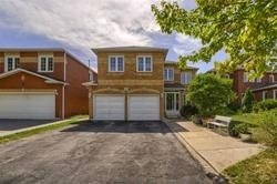 22 Shipp Cres, Ajax, Ontario L1T3W6, 4 Bedrooms Bedrooms, ,4 BathroomsBathrooms,Detached,For Sale,Shipp,E4627767