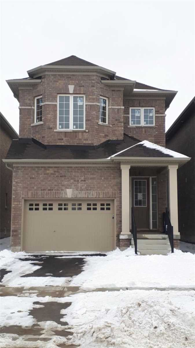 167 Morningside Dr, Halton Hills, L7G0M3, 4 Bedrooms Bedrooms, ,3 BathroomsBathrooms,Detached,For Sale,Morningside,W4648061