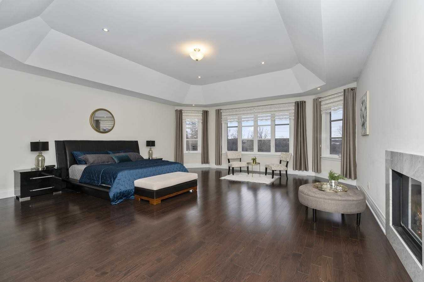 65 Sarracini Cres, Vaughan, Ontario L4L 1X5, 4 Bedrooms Bedrooms, 10 Rooms Rooms,6 BathroomsBathrooms,Detached,For Sale,Sarracini,N5167635