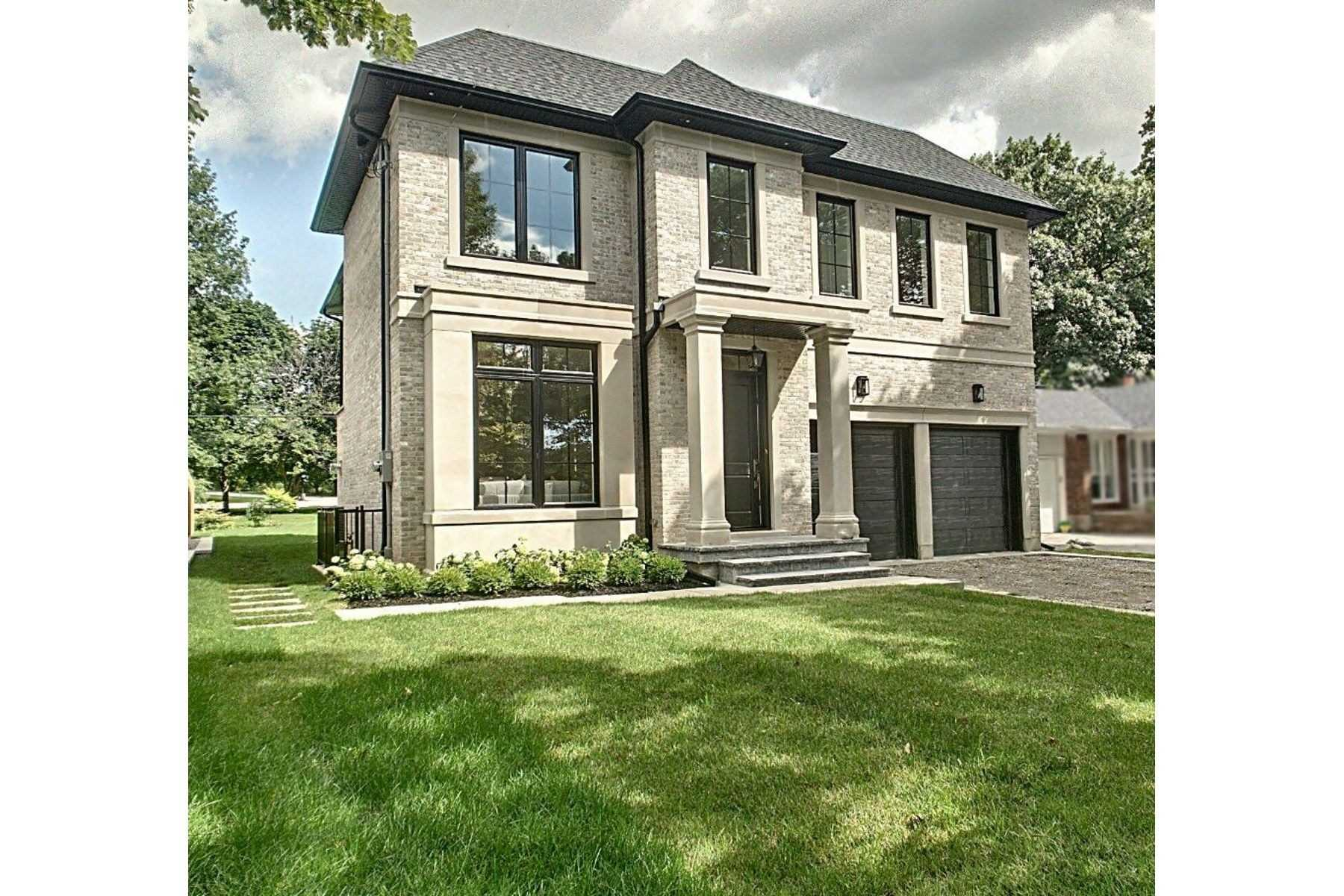 16 Mossford Crt, Toronto, Ontario M9B5T4, 4 Bedrooms Bedrooms, 10 Rooms Rooms,5 BathroomsBathrooms,Detached,For Sale,Mossford,W4858385