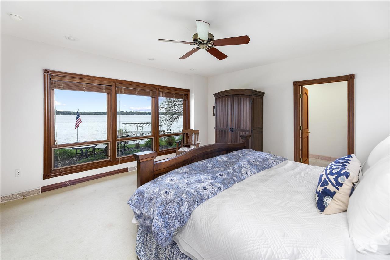 W1903 Belle Mapps Ct, Brooklyn, Wisconsin 54941, 4 Bedrooms Bedrooms, ,3.5 BathroomsBathrooms,Single Family,For Sale,Belle Mapps Ct,1908233