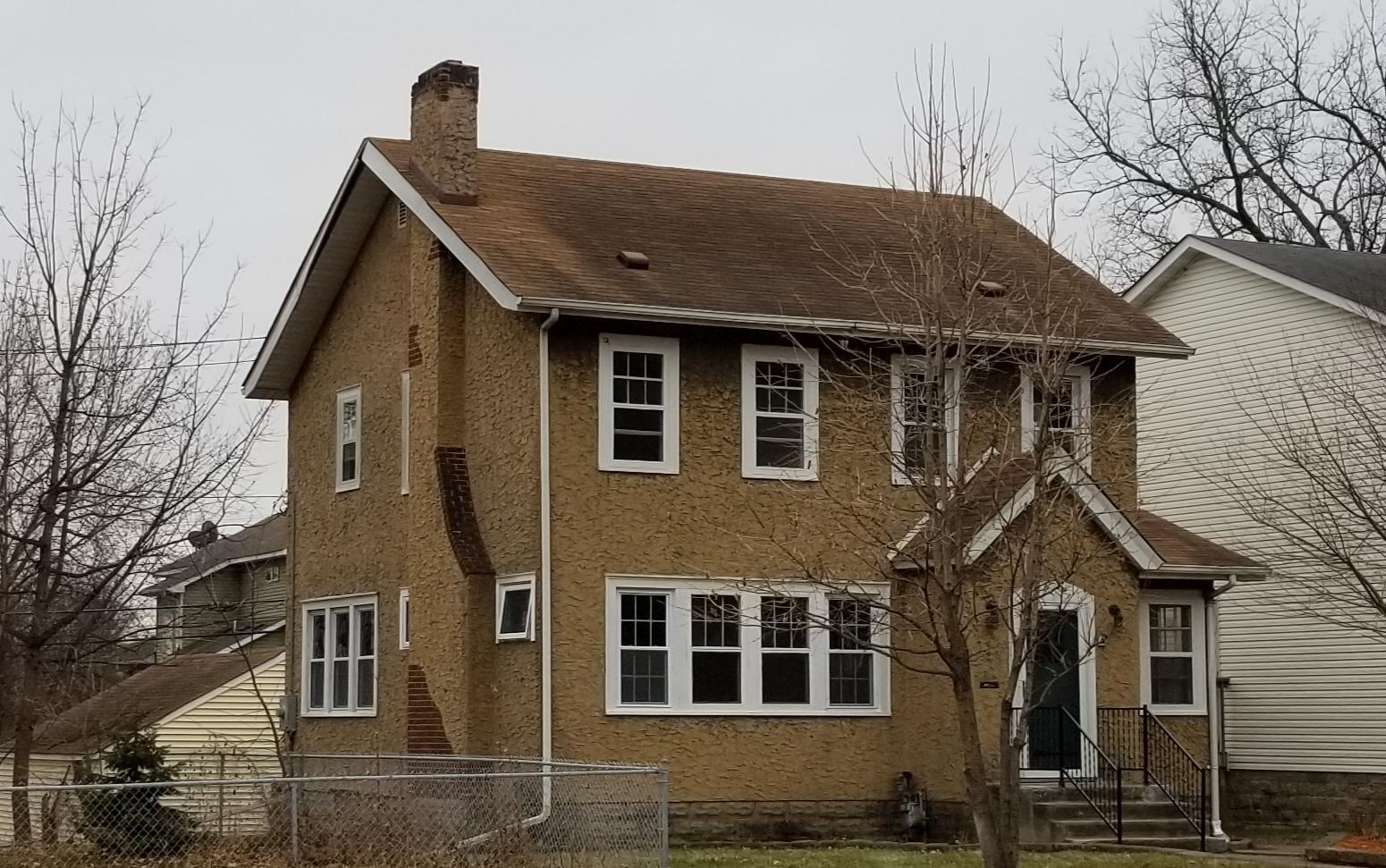 1878 7th Street, Saint Paul, Minnesota 55116, 3 Bedrooms Bedrooms, ,1 BathroomBathrooms,Residential,For Sale,7th,NST5696828