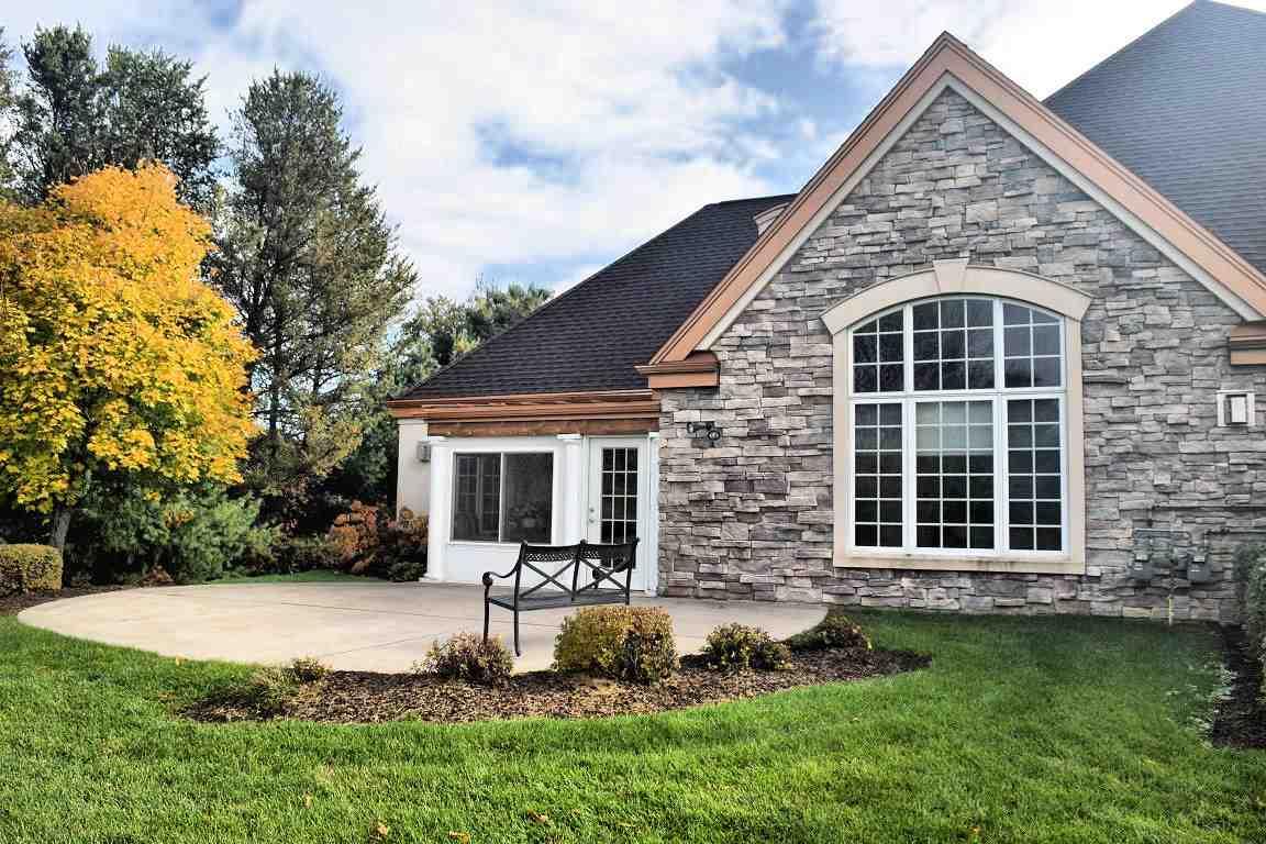 1200 Chula Vista Pky, Wisconsin Dells, Wisconsin 53965, 3 Bedrooms Bedrooms, ,Rental,For Rent,Chula Vista Pky,1897595
