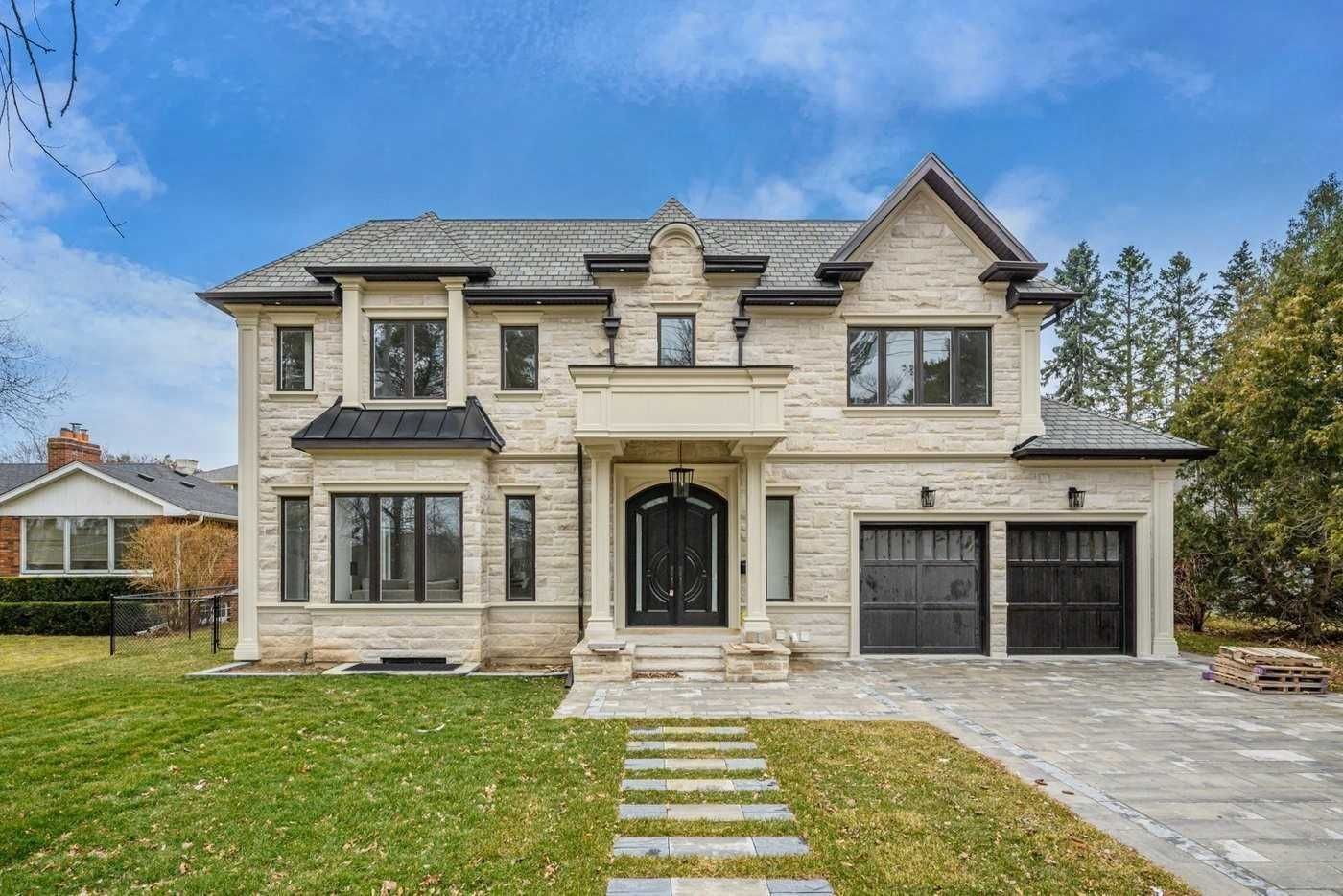 577 Indian Rd, Mississauga, Ontario L5H1R1, 4 Bedrooms Bedrooms, 9 Rooms Rooms,6 BathroomsBathrooms,Detached,For Sale,Indian,W4832819