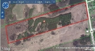 14466 Ninth Line, Whitchurch-Stouffville, Ontario L4A7X3, ,Vacant Land,For Sale,Ninth,N4812420