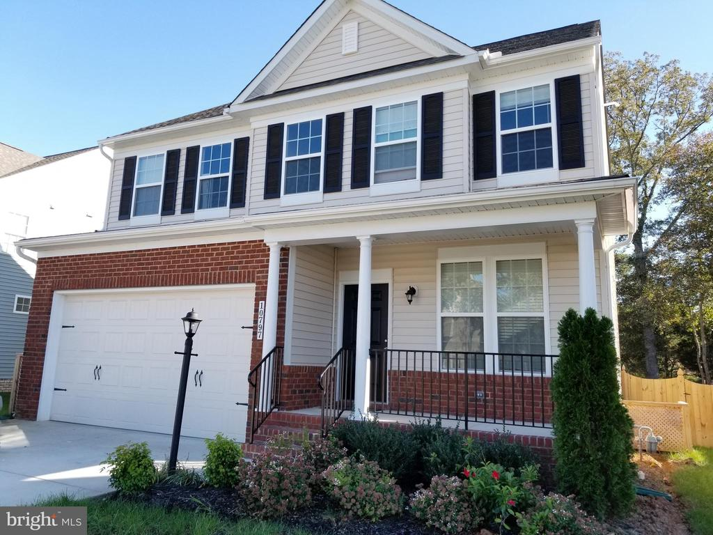 10797 PROVIDENCE WOODS LN, ASHLAND, VA 23005, 4 Bedrooms Bedrooms, ,2 BathroomsBathrooms,Residential Lease,For Rent,PROVIDENCE WOODS LN,VAHA100910