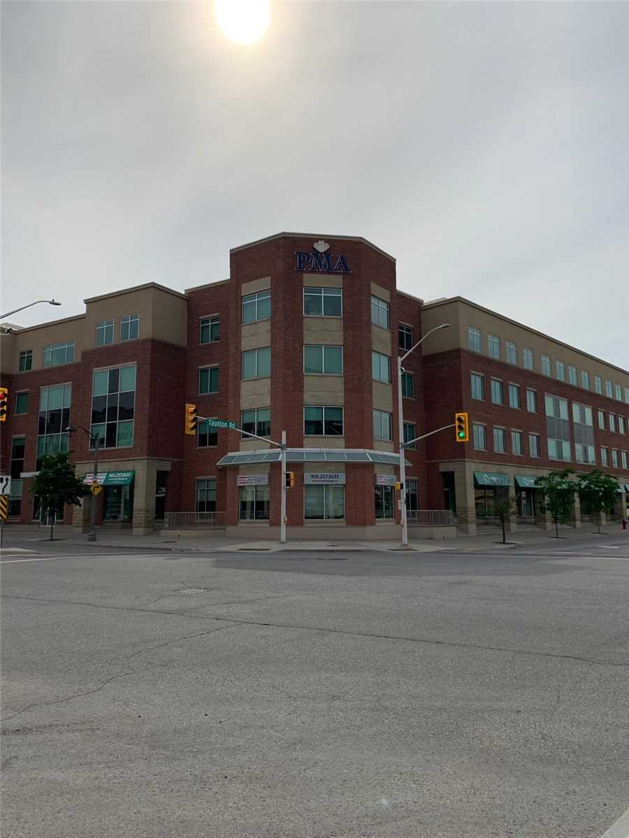 231 Oak Park Blvd, Oakville, L6H 7S8, ,Office,For Lease,Oak Park,W4499655