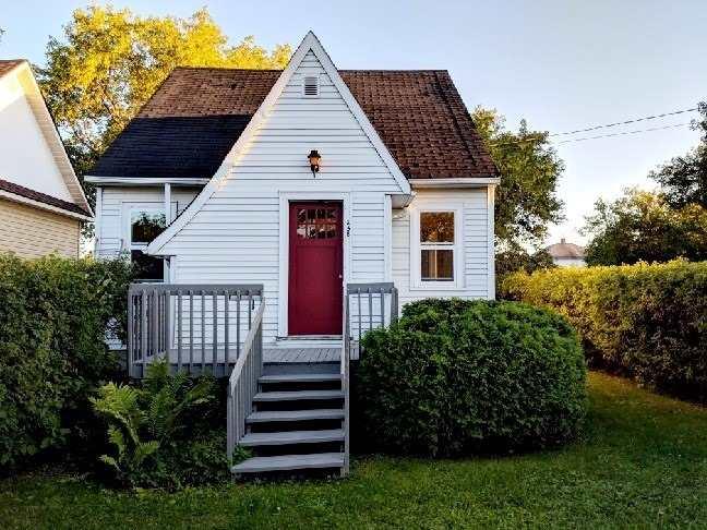 258 Mccamus Ave, Temiskaming Shores, Ontario P0J 1P0, 3 Bedrooms Bedrooms, ,2 BathroomsBathrooms,Detached,For Sale,Mccamus,X5158743