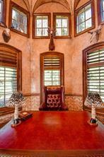 Tyler, Texas 75709 , 4 Bedrooms, 4 Bathrooms, Residential,For Sale,Mark Hayes,14493832
