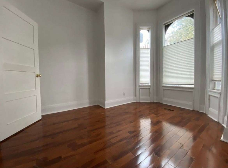 50 Pembroke St, Toronto, Ontario M5A2N7, 3 Bedrooms Bedrooms, ,1 BathroomBathrooms,Semi-detached,For Lease,Pembroke,C5113815