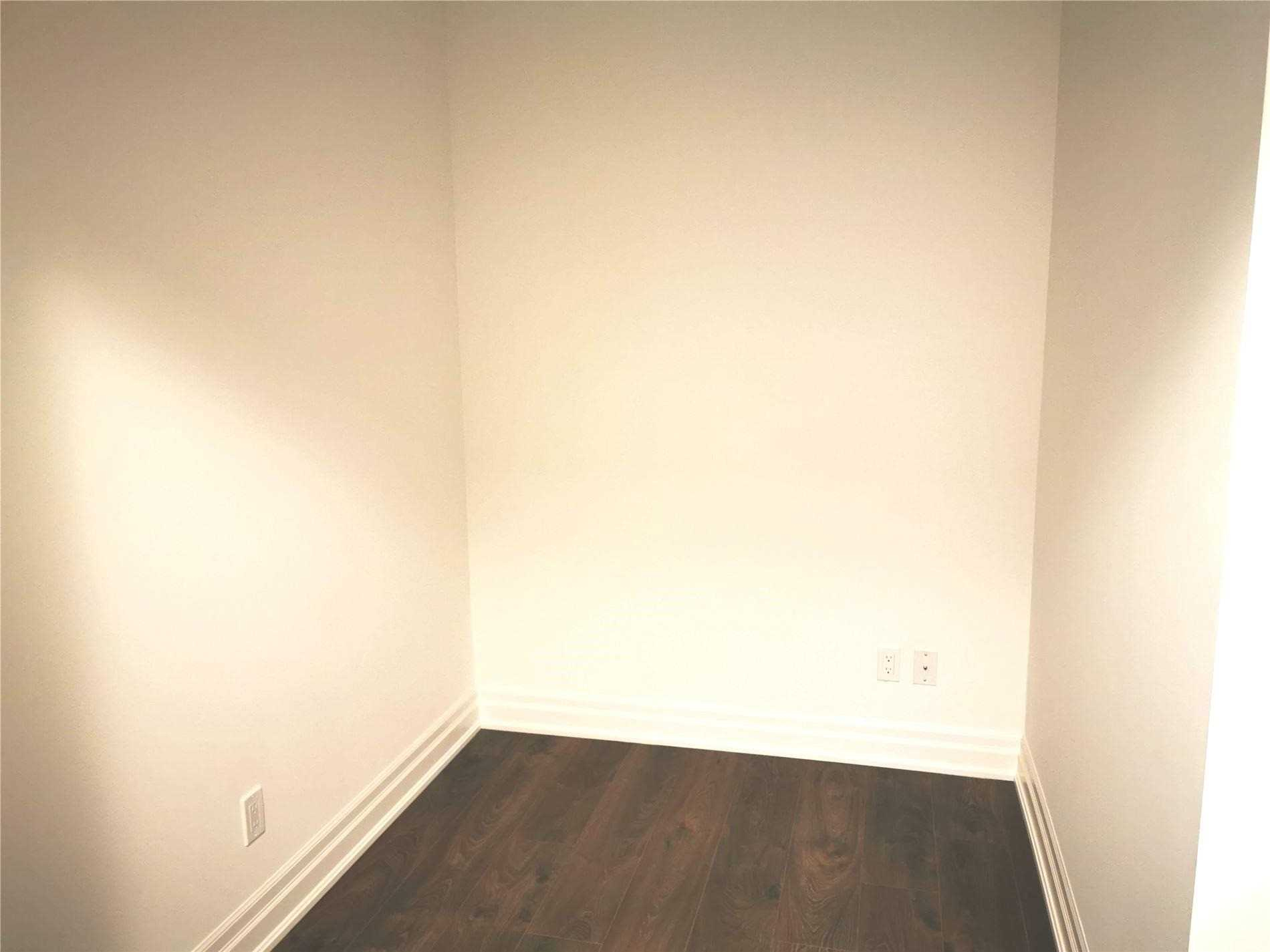 18 Rouge Valley Dr, Markham, Ontario L6G0H1, 1 Bedroom Bedrooms, ,2 BathroomsBathrooms,Condo Apt,For Lease,Rouge Valley,N5189723