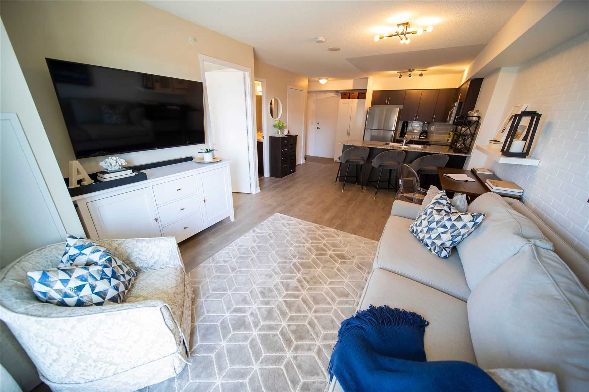 1410 Dupont St, Toronto, Ontario M6H 2B1, 1 Bedroom Bedrooms, 6 Rooms Rooms,1 BathroomBathrooms,Condo Apt,For Sale,Dupont,W4896509