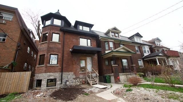 66 Triller Ave, Toronto, Ontario M6R2H8, ,Investment,For Sale,Triller,W4807712