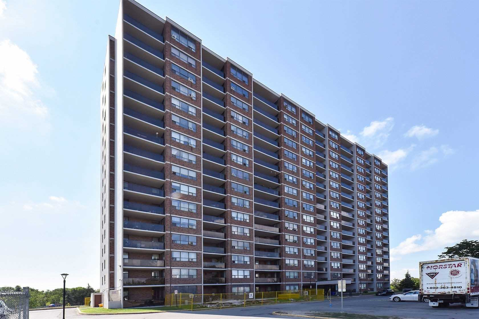 45 Sunrise Ave, Toronto, Ontario M4A2S3, 2 Bedrooms Bedrooms, 7 Rooms Rooms,1 BathroomBathrooms,Condo Apt,For Sale,Sunrise,C4895026