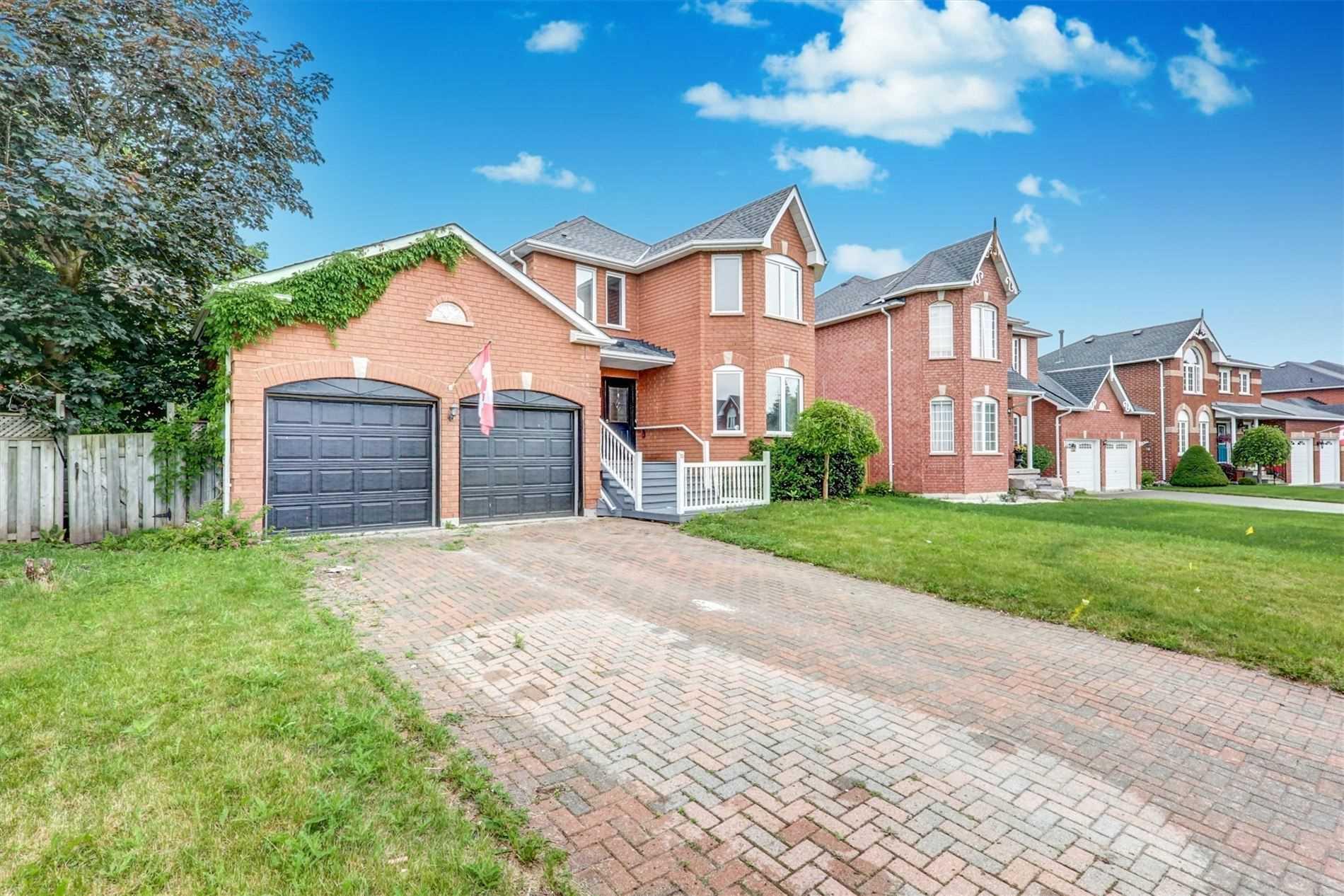 10 Remion Cres, Uxbridge, Ontario L9P1V3, 3 Bedrooms Bedrooms, ,3 BathroomsBathrooms,Detached,For Lease,Remion,N5273494