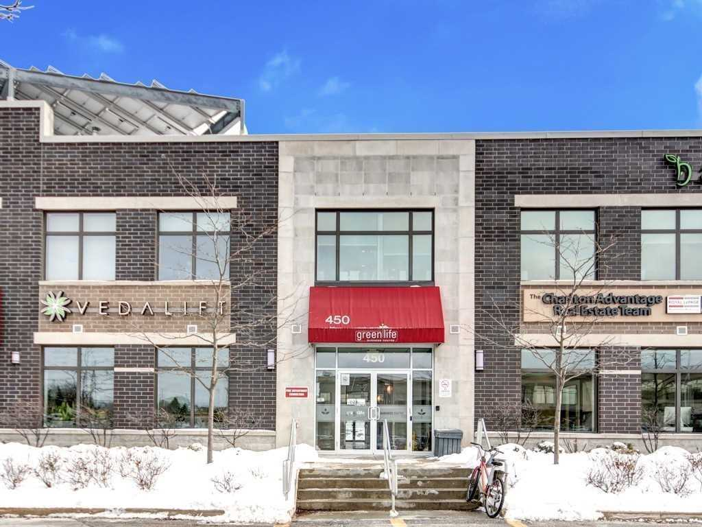 450 Bronte St, Milton, L9T2J4, ,Office,For Lease,Bronte,W4735736