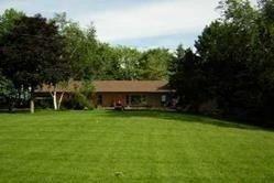 4830 Sideline 12 Sdrd, Pickering, Ontario L1Y1A2, 3 Bedrooms Bedrooms, ,3 BathroomsBathrooms,Detached,For Sale,Sideline 12,E5272536