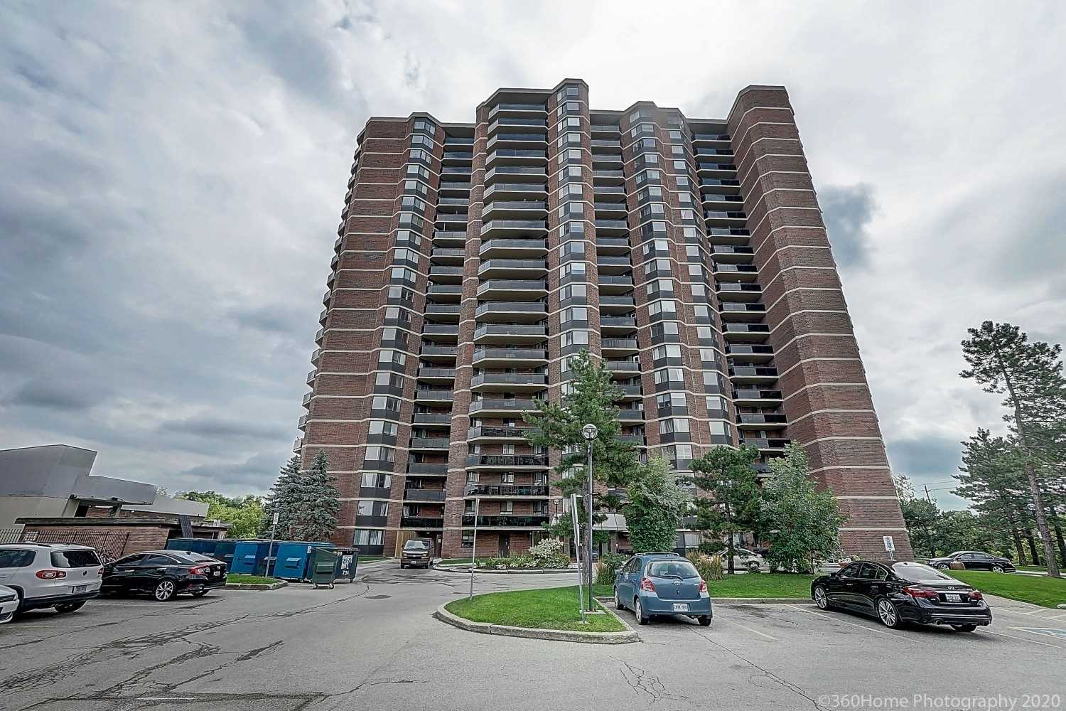 234 Albion Rd, Toronto, Ontario M9W6A5, 3 Bedrooms Bedrooms, 7 Rooms Rooms,2 BathroomsBathrooms,Condo Apt,For Sale,Albion,W4892451