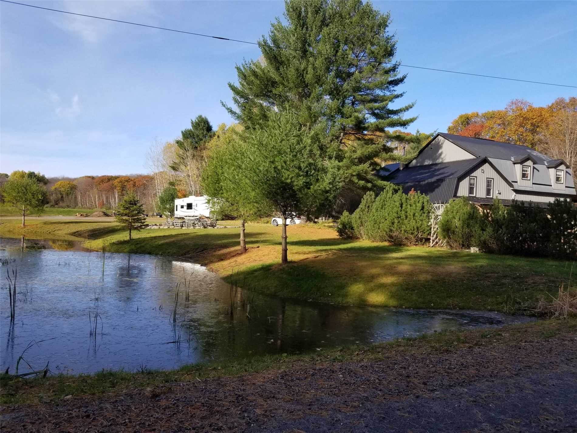 1058 Youngs Rd, Muskoka Lakes, Ontario P0B 1J0, 3 Bedrooms Bedrooms, 7 Rooms Rooms,3 BathroomsBathrooms,Rural Resid,For Sale,Youngs,X4840188