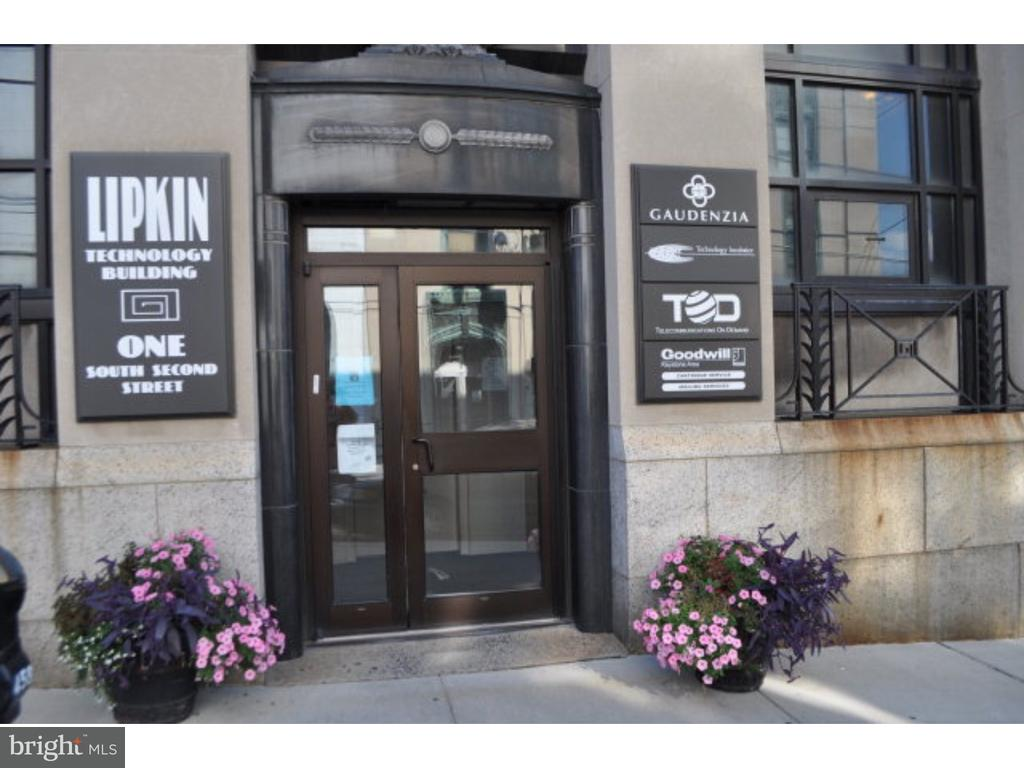 2ND STREET, POTTSVILLE, PA 17901, ,Commercial Sale,For Sale,2ND,1001241383