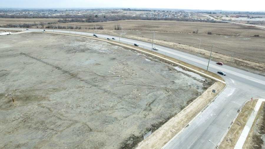 10 Blowers Cres, Ajax, Ontario L1Z0N4, ,Land,For Sale,Blowers,E4832862