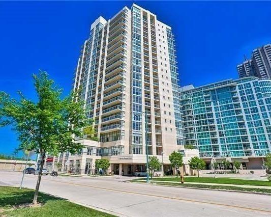3 Marine Parade Dr, Toronto, Ontario M8V3Z5, 1 Bedroom Bedrooms, 5 Rooms Rooms,1 BathroomBathrooms,Condo Apt,For Sale,Marine Parade,W4801612