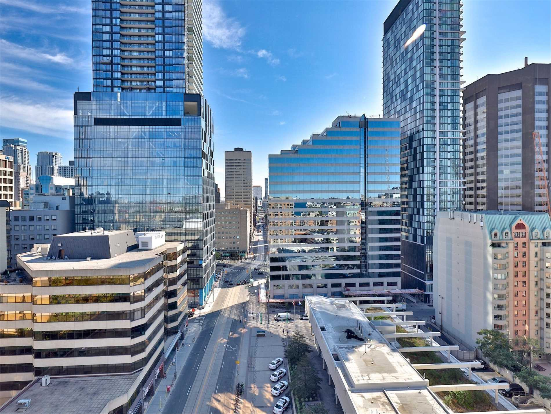 152 St Patrick St, Toronto, Ontario M5T1V1, 2 Bedrooms Bedrooms, 6 Rooms Rooms,3 BathroomsBathrooms,Condo Apt,For Sale,St Patrick,C4976075